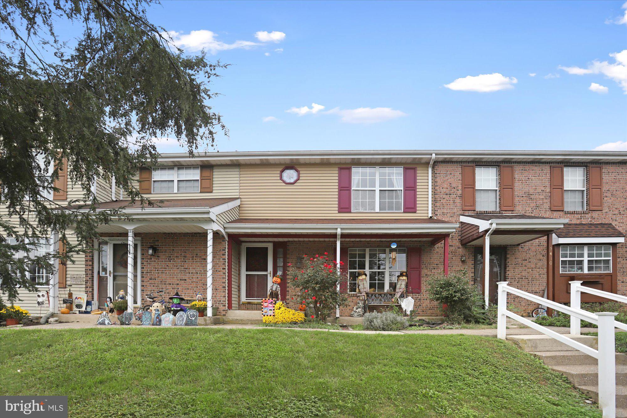 5428 Autumn Drive, Harrisburg, PA 17111