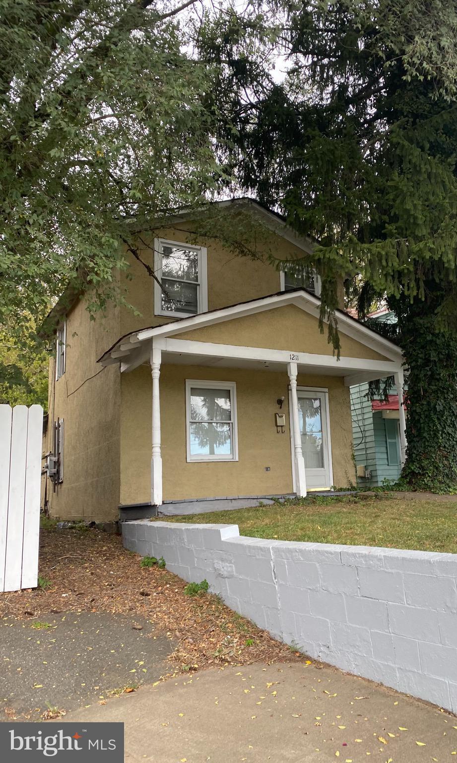 1211 Dixon Street, Fredericksburg, VA 22401