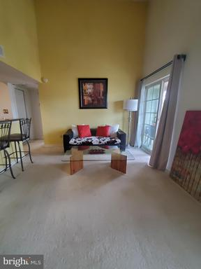 12157 Penderview Ter #838