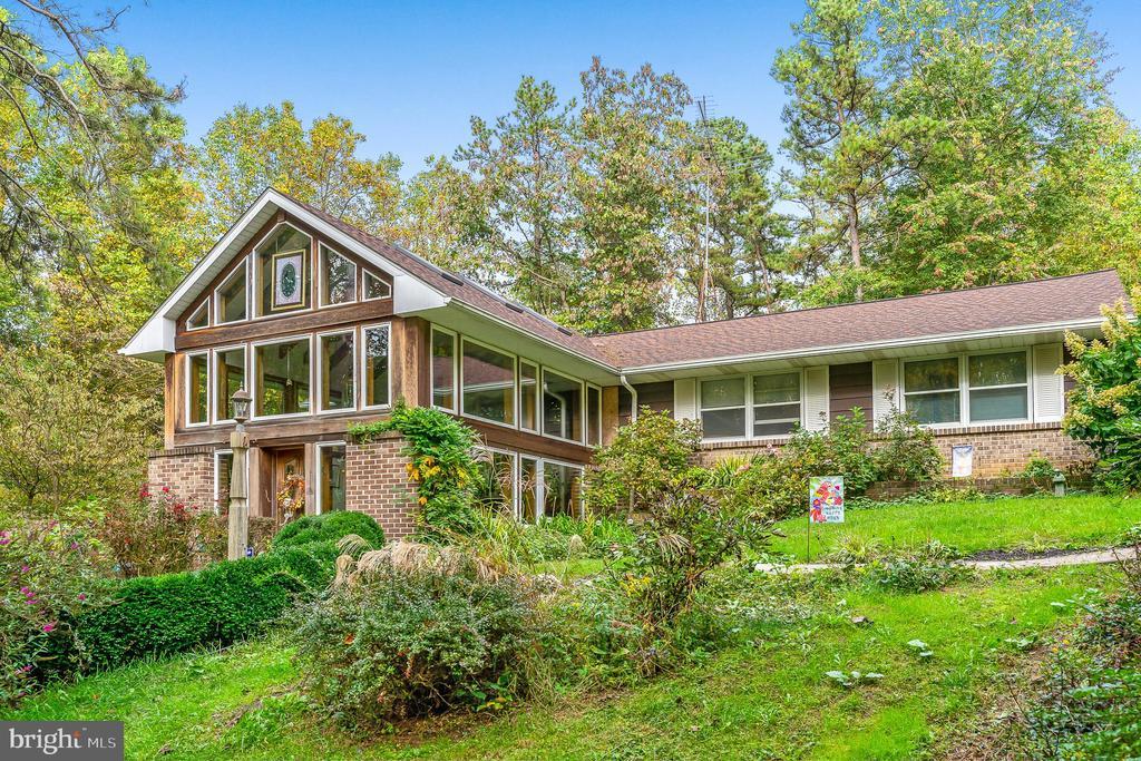 407 Mullen Hollow, Birdsboro, PA 19508