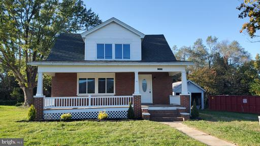 29581 Old Valley Pike