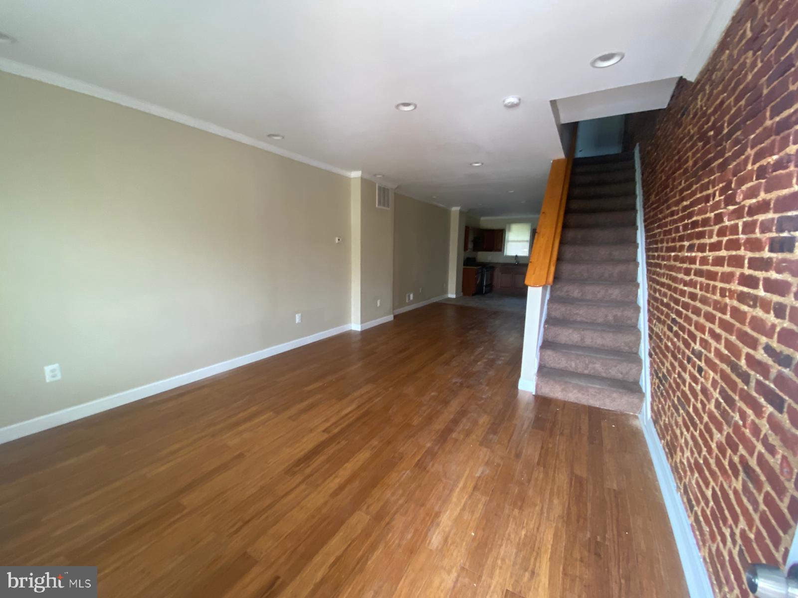 1720 E 28Th Street, Baltimore, MD 21218