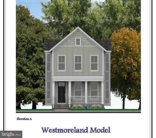 1112 Westmoreland Rd