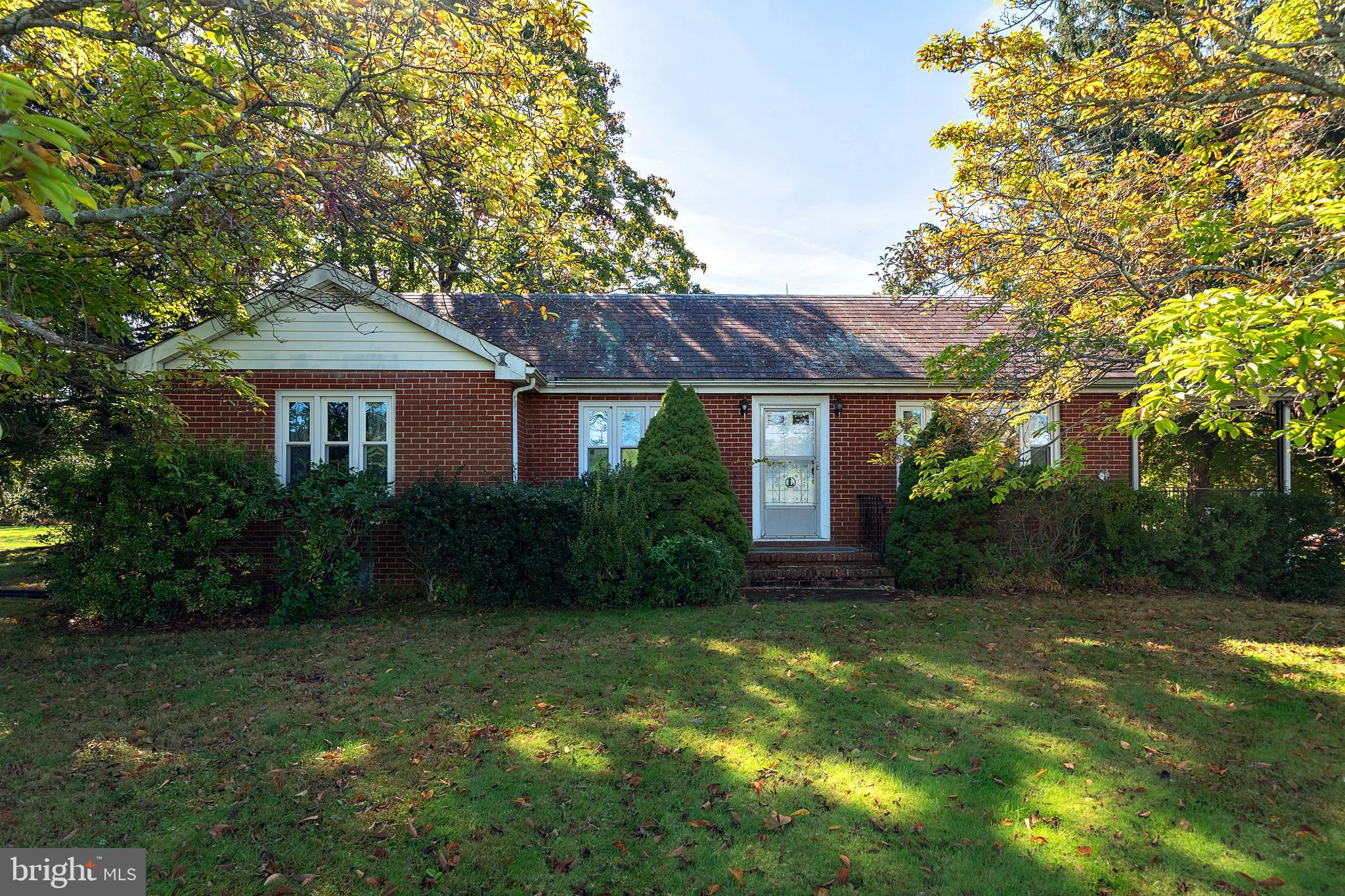 158 Featherbed Lane, Flemington, NJ 08822