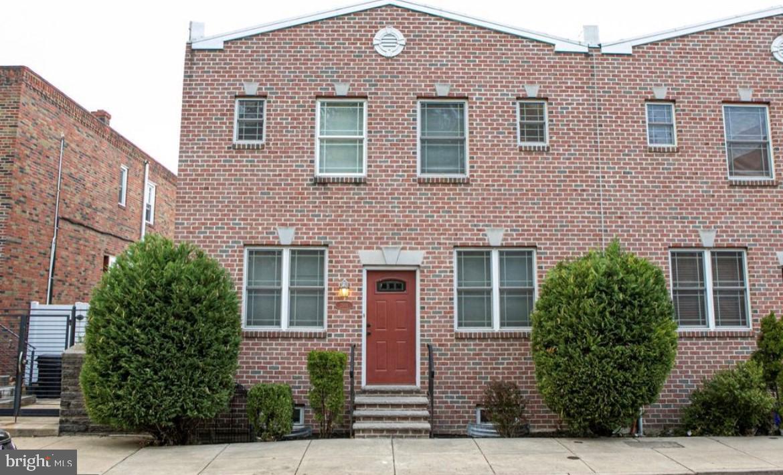 2988 Almond Street Philadelphia, PA 19134