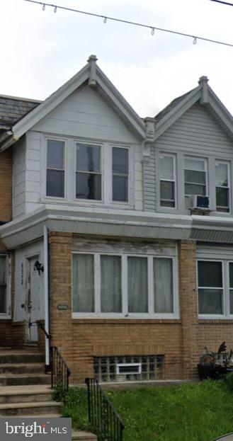 6508 N 5th Street Philadelphia , PA 19126